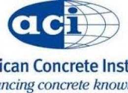 ACI & CSA Codes